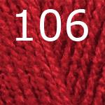 Burcum-Klasik-106