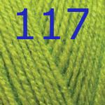 Burcum-Klasik-117
