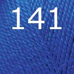 Burcum-Klasik-141