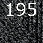 Burcum-Klasik-195