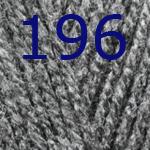 Burcum-Klasik-196