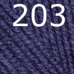 Burcum-Klasik-203