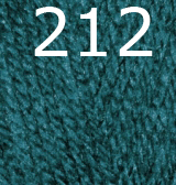 Burcum-Klasik-212
