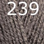 Burcum-Klasik-239