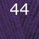 Burcum-Klasik-44