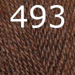 Burcum-Klasik-493