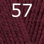 Burcum-Klasik-57