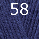 Burcum-Klasik-58