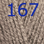 Burcum-Klasik-167
