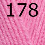 Burcum-Klasik-178