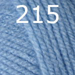 Νήμα για πλέξιμο YarnArt BABY Χρώμα 215