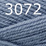 Νήμα για πλέξιμο YarnArt BABY Χρώμα 3072