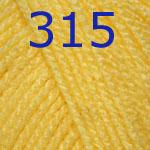 Νήμα για πλέξιμο YarnArt BABY Χρώμα 315