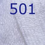 Νήμα για πλέξιμο YarnArt BABY Χρώμα 501