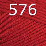 Νήμα για πλέξιμο YarnArt BABY Χρώμα 576