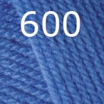 Νήμα για πλέξιμο YarnArt BABY Χρώμα 600