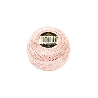 coton-perle-n-8-xroma-225
