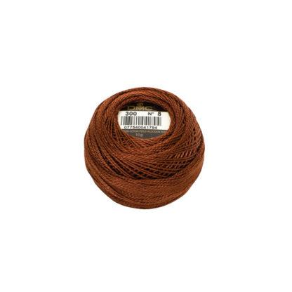 coton-perle-n-8-xroma-300