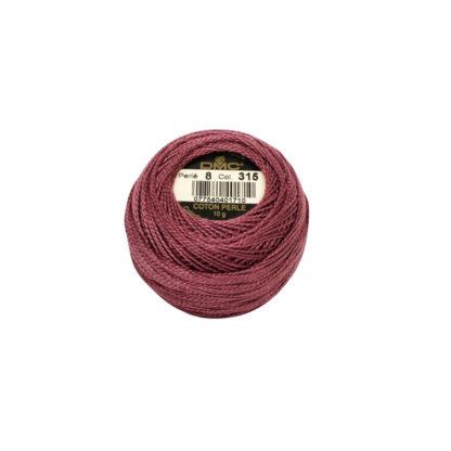 coton-perle-n-8-xroma-315