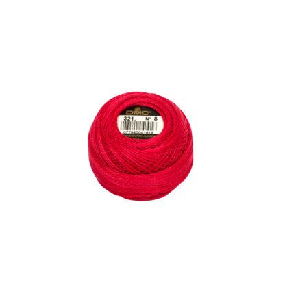 coton-perle-n-8-xroma-321