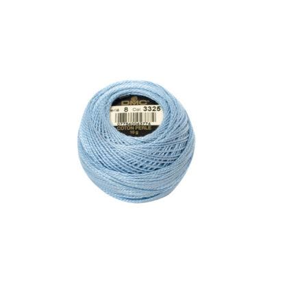 coton-perle-n-8-xroma-3325