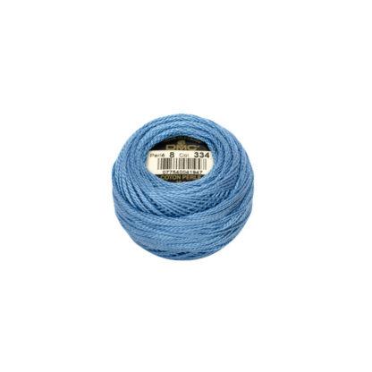 coton-perle-n-8-xroma-334