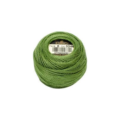 coton-perle-n-8-xroma-3346