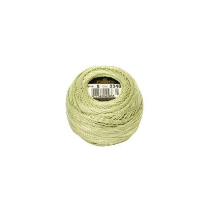 coton-perle-n-8-xroma-3348