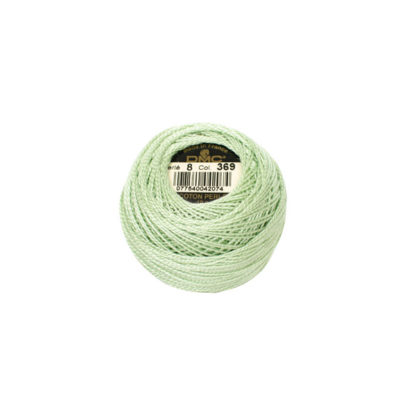 coton-perle-n-8-xroma-369