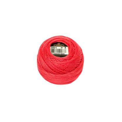 coton-perle-n-8-xroma-3801
