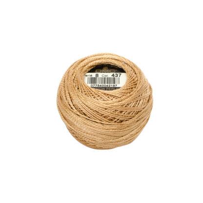 coton-perle-n-8-xroma-437