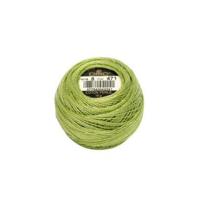 coton-perle-n-8-xroma-471