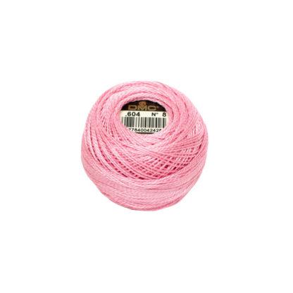 coton-perle-n-8-xroma-604