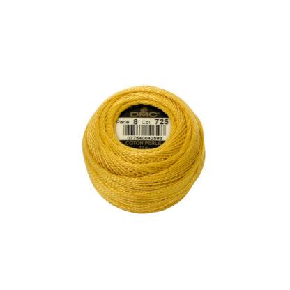 coton-perle-n-8-xroma-725