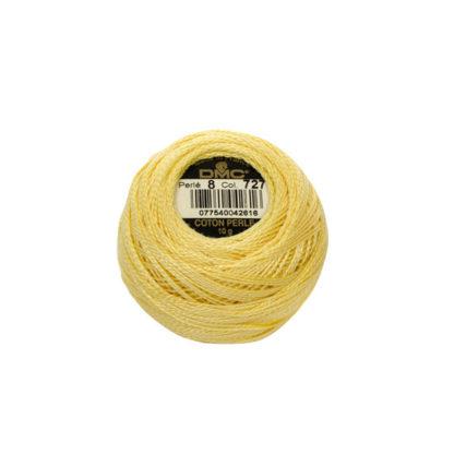 coton-perle-n-8-xroma-727