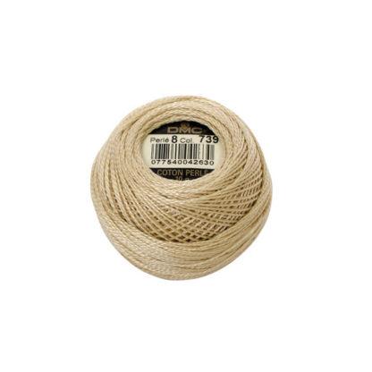 coton-perle-n-8-xroma-739