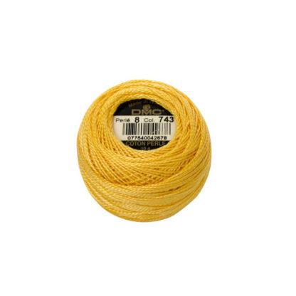 coton-perle-n-8-xroma-743