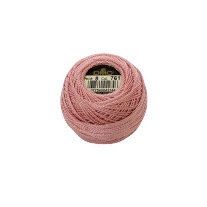 coton-perle-n-8-xroma-761