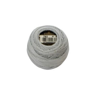 coton-perle-n-8-xroma-762