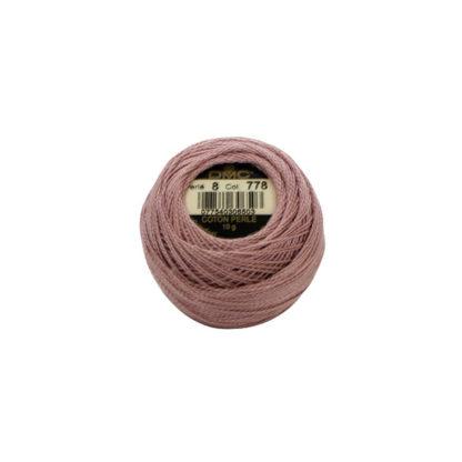 coton-perle-n-8-xroma-778