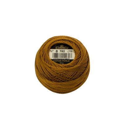 coton-perle-n-8-xroma-782