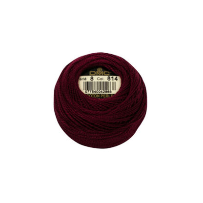coton-perle-n-8-xroma-814