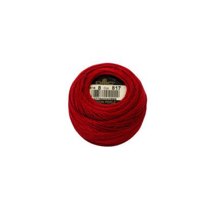 coton-perle-n-8-xroma-817