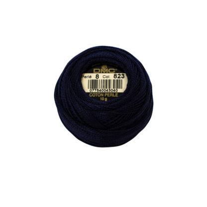coton-perle-n-8-xroma-823