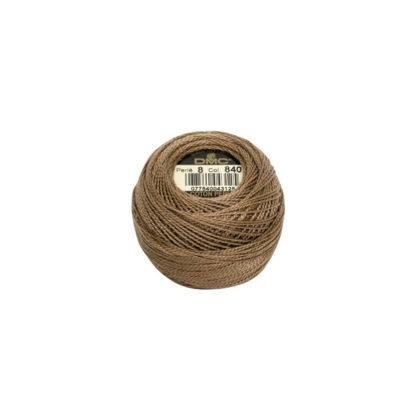 coton-perle-n-8-xroma-840
