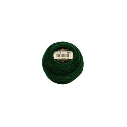 coton-perle-n-8-xroma-890