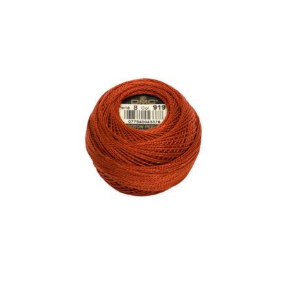 coton-perle-n-8-xroma-919