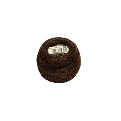 coton-perle-n-8-xroma-938