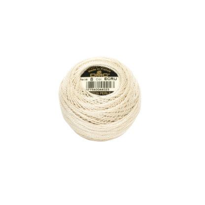 coton-perle-n-8-xroma-ecru